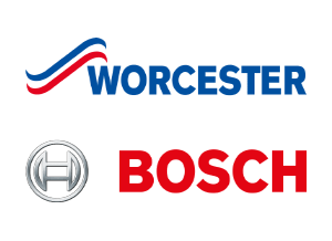 Worcester Bosch - AB Stan's Heating