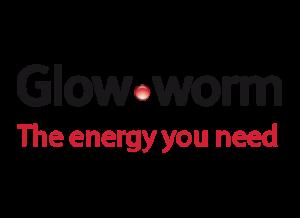 Glow Worm - AB Stan's Heating