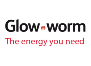 Glow Worm - AB Stan's Heating