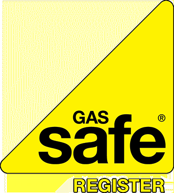 Gas Safe - AB Stan's Heating