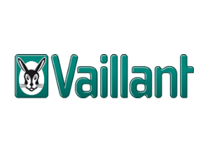 Vaillant - AB Stan's Heating