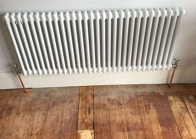 AB Stans Central Heating Services in London | Local Plumbing Services | Bathroom Installations | Kent | Surrey | Essex and London