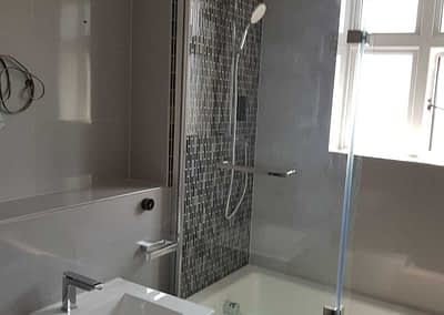 AB Stans Central Heating Services in London   Local Plumbing Services   Bathroom Installations   Kent   Surrey   Essex and London