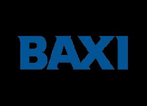 BAXI = AB Stan's Heating