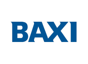 BAXI = AB Stan's Heating